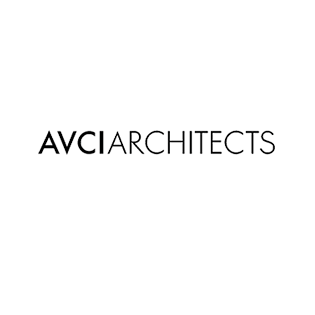 AvciArchitects