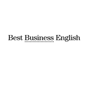 Best Busines